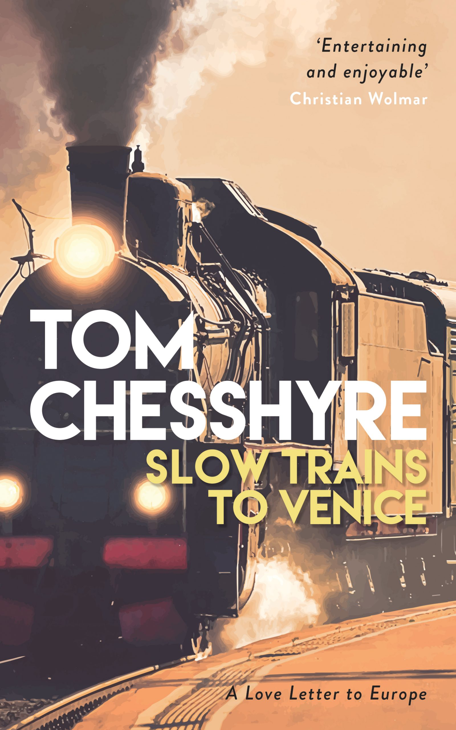Slow Trains to Venice_PPC.indd